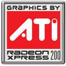 0000008200107062-photo-badge-chipset-ati-radeon-xpress-200.jpg