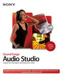 0000009600399445-photo-sony-soundforge-audiostudio-8-boite.jpg