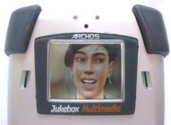 00FA000000053799-photo-jukebox-multimedia-vid-o-2.jpg