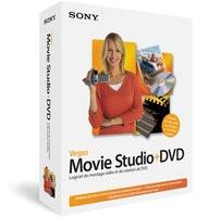 000000C800399446-photo-sony-vegas-moviestudio-dvd.jpg