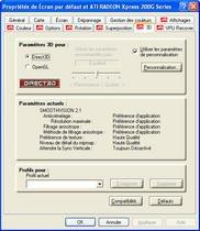 000000d200107182-photo-ati-radeon-xpress-200-drivers-igp-2.jpg