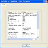 000000a000107181-photo-ati-radeon-xpress-200-drivers-igp-1.jpg