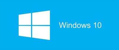 0190000007900223-photo-windows-10-logo-large.jpg