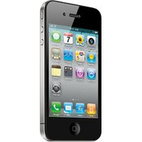 00C8000003296090-photo-mise-en-avant-apple-iphone-4.jpg