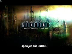 00F0000000117929-photo-the-chronicles-of-riddick-escape-from-butcher-bay.jpg