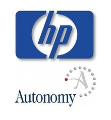 00dc000005537595-photo-hp-autonomy.jpg