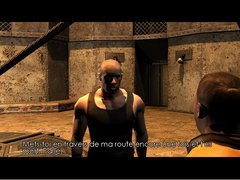 00f0000000117931-photo-the-chronicles-of-riddick-escape-from-butcher-bay.jpg