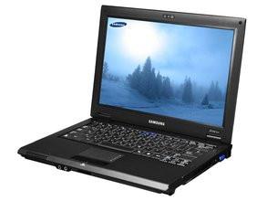 000000DC00782602-photo-ordinateur-portable-samsung-q45-xiv-7250.jpg