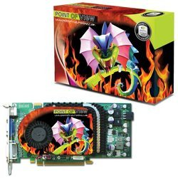 00fa000000201780-photo-point-of-view-geforce-6800-gs-256-mo-pci-express.jpg