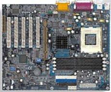 00E6000000046132-photo-gigabyte-ga-8tx.jpg