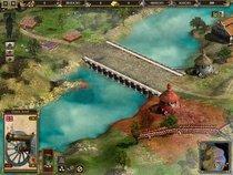 00d2000000126621-photo-cossacks-2-napoleonic-wars.jpg