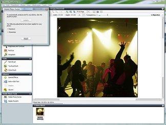 000000f502373050-photo-roxio-creator-2010.jpg