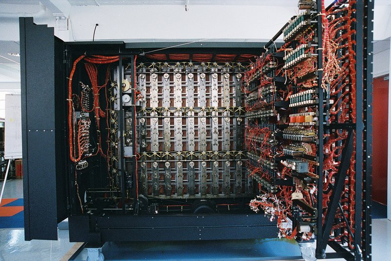0320000007874383-photo-l-int-rieur-de-la-bombe-de-turing.jpg