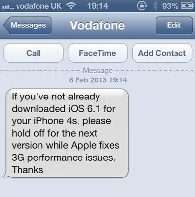 0190000005709090-photo-vodafone-ios-6-1.jpg