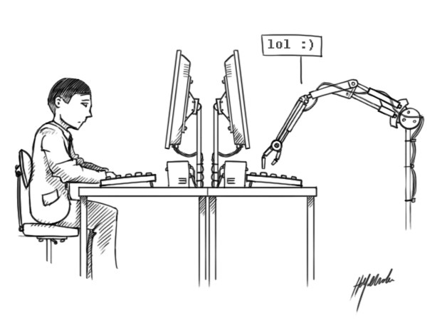 07874439-photo-01-turing-robot.jpg