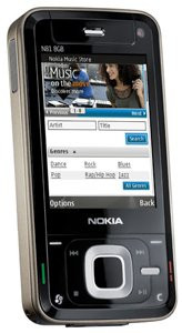 00C8000000647496-photo-nokia-n81-music-store.jpg