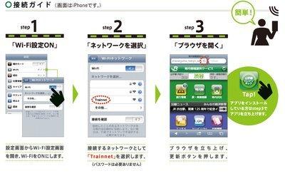 0190000004625960-photo-live-japon-trains-connect-s.jpg