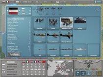 00D2000000414213-photo-commander-europe-at-war.jpg