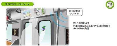 0190000004625962-photo-live-japon-trains-connect-s.jpg