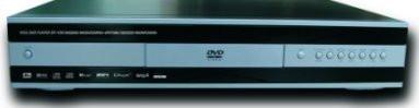 017F000000054185-photo-platine-dvd-divx.jpg