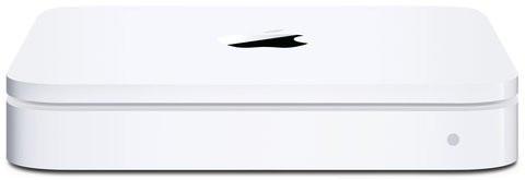 01E0000004377194-photo-apple-time-capsule.jpg
