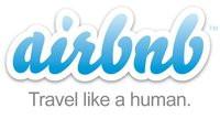00C8000005474095-photo-airbnb-logo.jpg