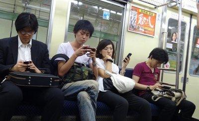 0190000004625966-photo-live-japon-trains-connect-s.jpg