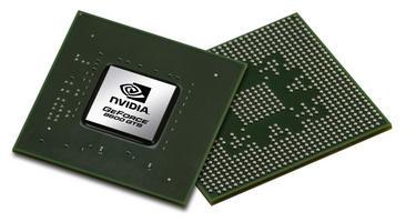 000000C800484810-photo-nvidia-geforce-8600-gts-chipshot.jpg