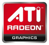00A0000001651440-photo-logo-ati-radeon-graphics-marg.jpg