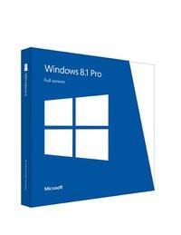 00C8000006647150-photo-boite-windows-8-1-pro.jpg