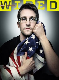 00FA000007561001-photo-edward-snowden-wired.jpg