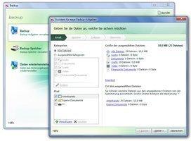 000000c802969244-photo-kaspersky-pure-backup.jpg