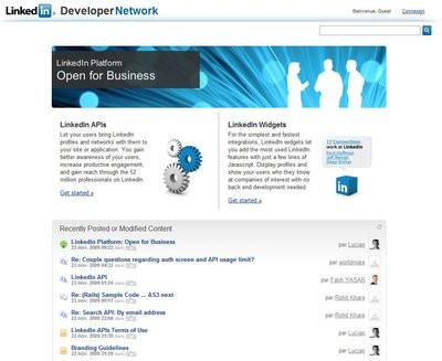 0190000002620724-photo-linkedin-developpers-network.jpg