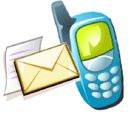 0082000001859182-photo-sms-logo.jpg