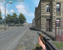 00d2000000403140-photo-arma-armed-assault.jpg