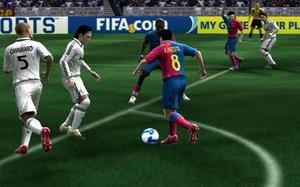 09 PC FIFA CLUBIC TÉLÉCHARGER