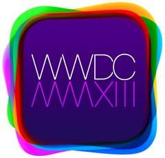 00F0000005993576-photo-logo-wwdc-2013.jpg