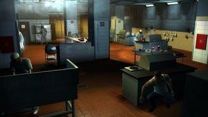 012C000002347610-photo-prison-break.jpg
