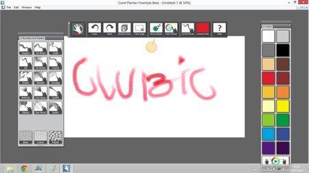 01c2000006153656-photo-leap-motion-paint.jpg