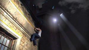 012C000002347604-photo-prison-break.jpg