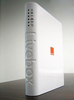 0000014001871794-photo-orange-livebox-mini.jpg