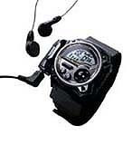 0092000000044640-photo-montre-mp3-casio.jpg