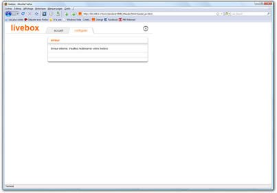 0000011801899544-photo-orange-livebox-mini-sagem-erreur-de-configuration.jpg