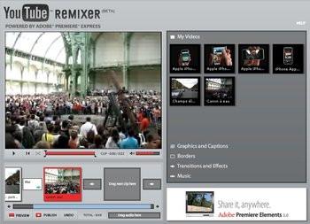 015E000000521201-photo-youtube-remixer.jpg