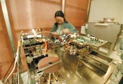 00FA000000433227-photo-seagate-laboratoire.jpg