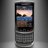 00A0000004476220-photo-blackberry-torch-9810.jpg