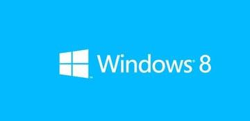 0168000005510049-photo-windows-8.jpg
