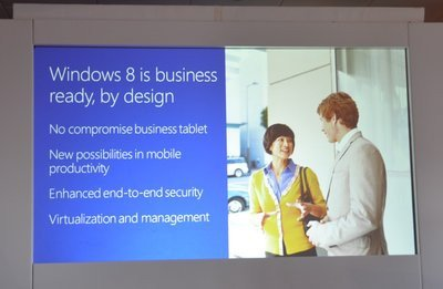 0190000005526943-photo-pr-sentation-windows-8-entreprise.jpg