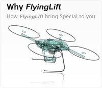 00c8000003594668-photo-flyinglift.jpg