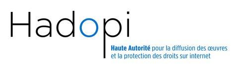 01E0000003162904-photo-hadopi-logo.jpg